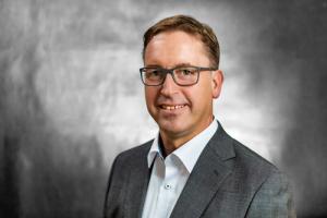 Markus Möller