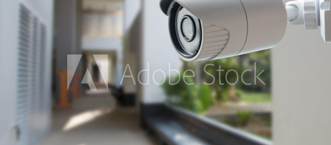 AdobeStock_102973953_Preview