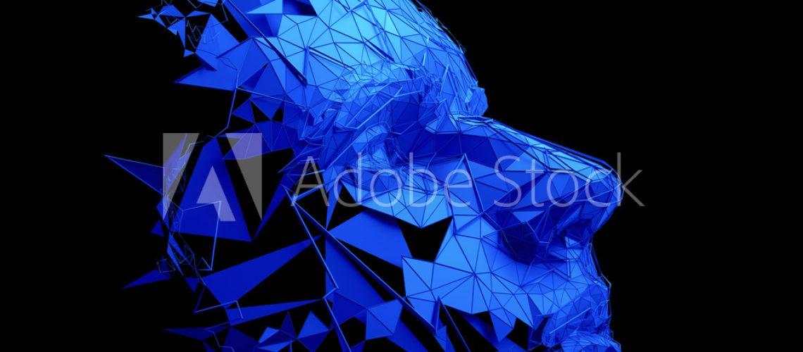 AdobeStock_224921871_Preview